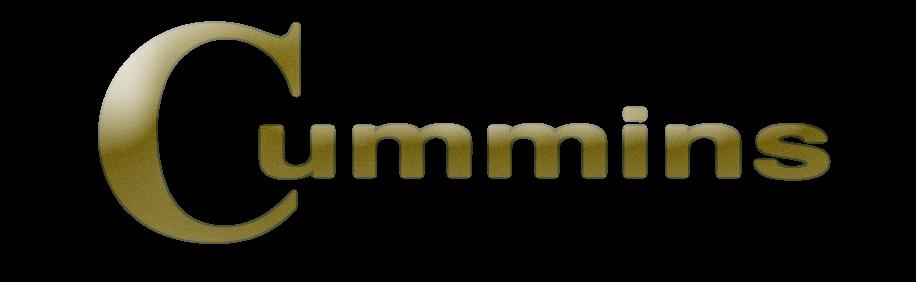 Cummins IFA